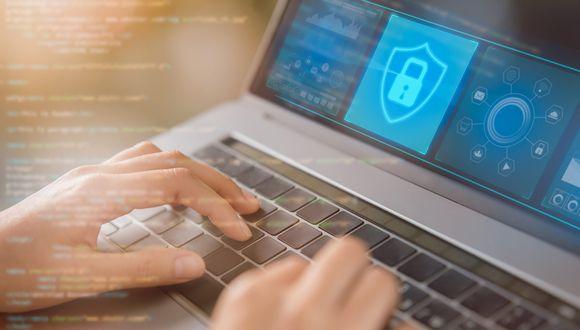 SBS: ¿Qué plantea el proyecto de reglamento de seguridad de la información y ciberseguridad?