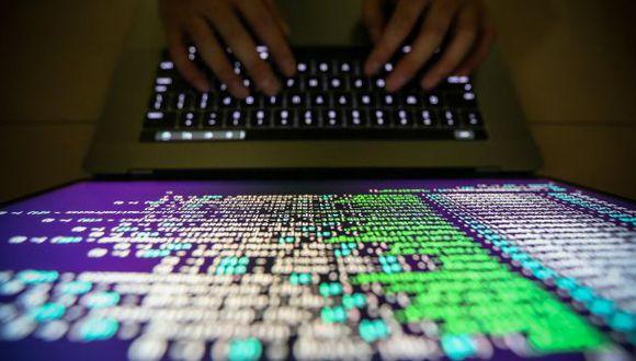 ¿Cuáles son las tácticas preferidas de los cibercriminales?