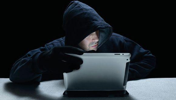 ¿Cómo funciona el cibercrimen y cómo se organiza?